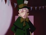 Mad Hatter (TNBA)