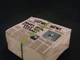 Gotham News