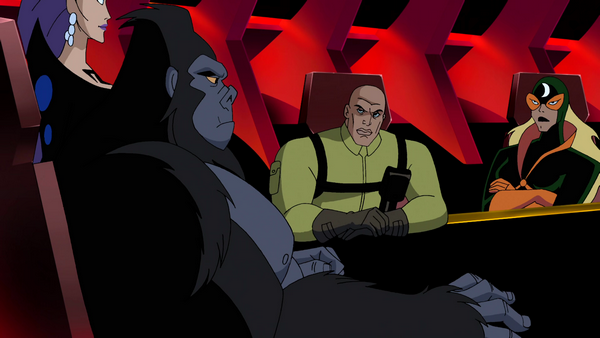 Grodd and Luthor.png