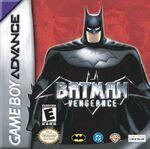 Video game BV GBA