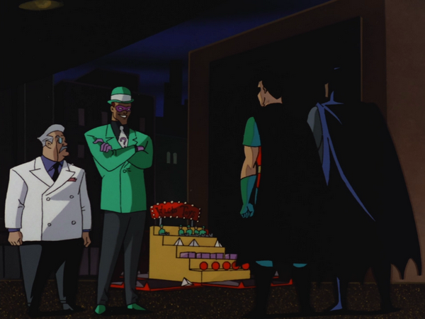 The Riddler reveals his new line of toys.png