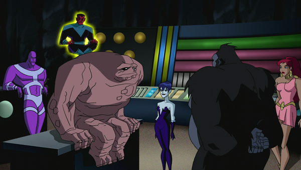 Clayface rescued.png