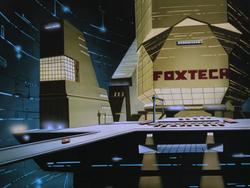 Foxteca.png