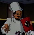 Antoine (chef)