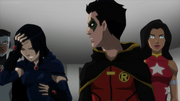 Robin-Somethings-Wrong-With-You-Raven.webp