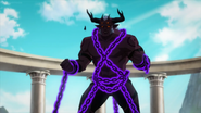 Trigon-I-Wont-Be-Contained-Forever