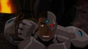Cyborg-Oh-No.webp