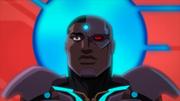 Cyborg-My-Turn.webp