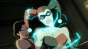 Harley-Quinn-Shocked-To-My-System.webp