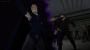 Superman-Dont-Lose-Control-Raven.webp
