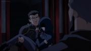 Robin-Consider-Yourself-Spared-Clark.webp