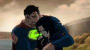 Superman-Let-Me-Ease-Your-Pain.webp