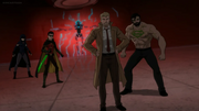 Justice-League-Were-Not-Bowing-Down-To-You-Darkseid-1.webp