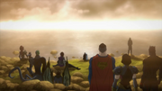 Justice-League-Big-Changes-Are-Coming.webp