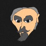 VonGrunt's avatar