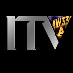 AW336DarkMIDI's avatar