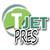 TJET President