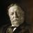 BrandholmerPresident's avatar