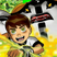 Fanball's avatar