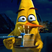 Rusy233 ms's avatar