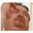 Xxxdanishmanxxx's avatar