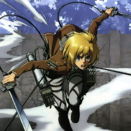 Yessiicax's avatar