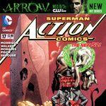 Action Comics Vol 2 17.jpg