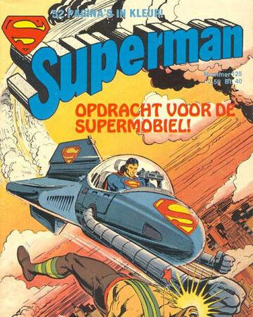 Superman Classics 125.jpg