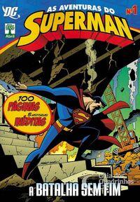 As Aventuras de Superman Vol 1 1(Abril).jpg
