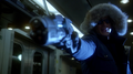 Captain Cold Flash 2014 0002