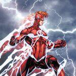 Flash Wally West 0188.jpg