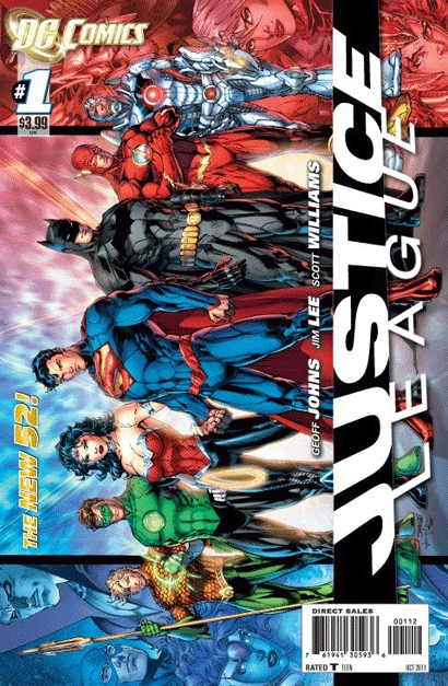 Justice League Vol 2 1 Reprint.jpg