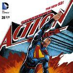 Action Comics Vol 2 28.jpg