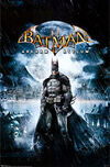 Batman-arkham-asylum-2010.jpg