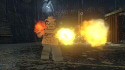 El Diablo Lego Batman 001.jpg