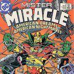 Mister Miracle Vol 2 1.jpg