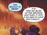 Mutantes (Terra -52)
