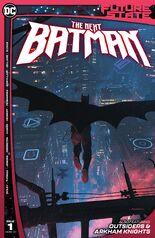 Future State The Next Batman Vol 1 1.jpg