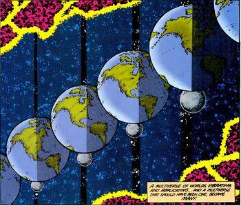 Infinite Earths.jpg