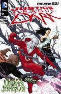 Justice League Dark Vol 1 12