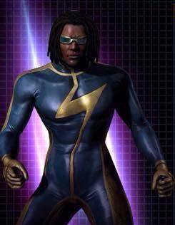 Virgil Hawkins (Injustice Gods Among Us) 001.jpg