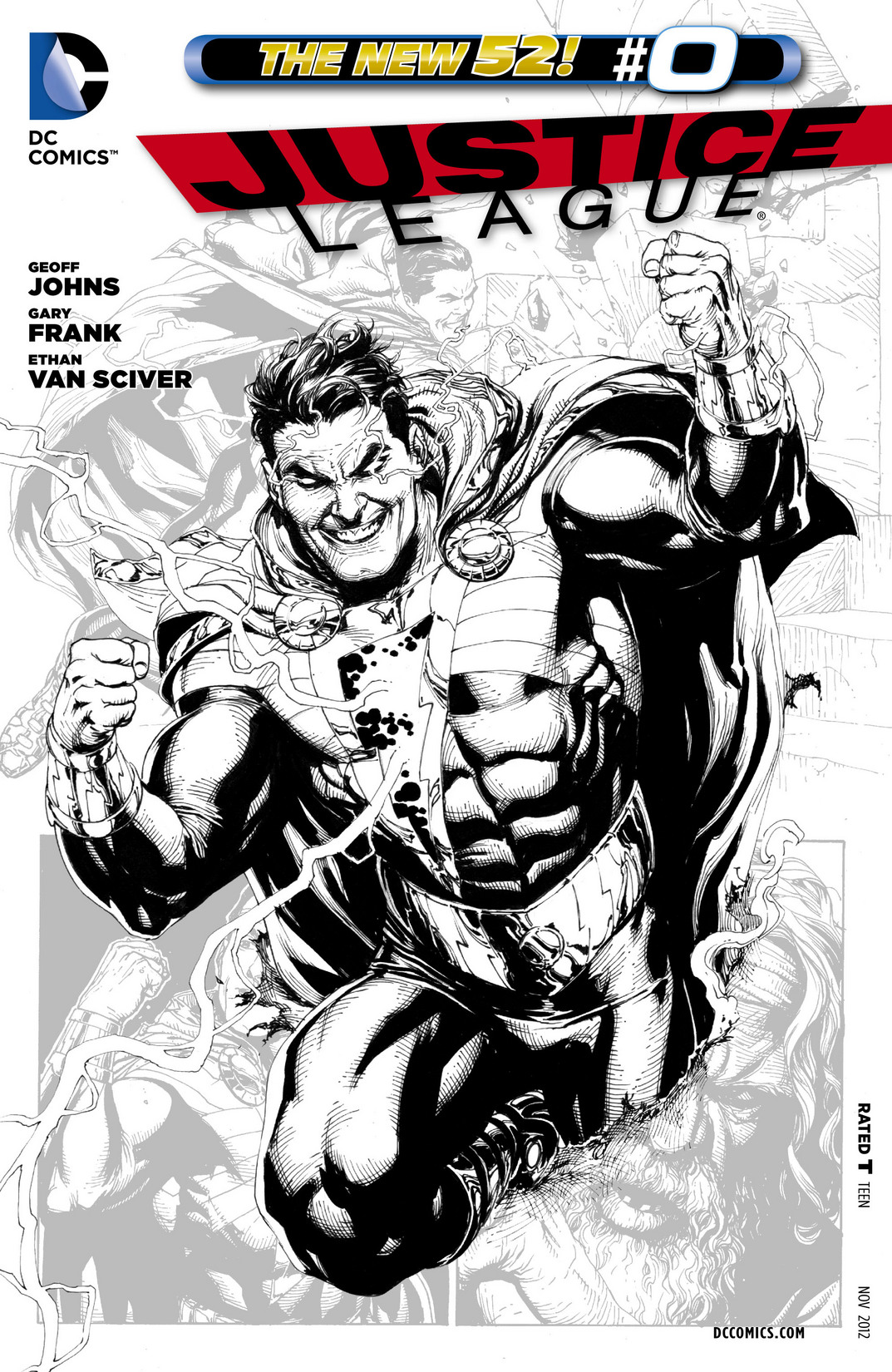 Justice League Vol 2 0 Variant A.jpg