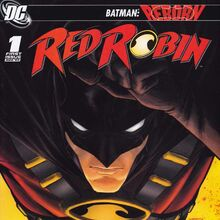 Red Robin Vol 1 1A.jpg