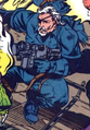 Slade Wilson Super Seven 001