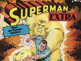 Superman Extra 3