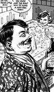 Adolf Hitler Earth-AD 001