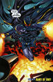 Batman Jason Todd 001
