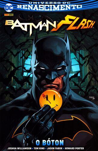 Variante (Batman)
