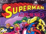 Superman Album (1978) 3