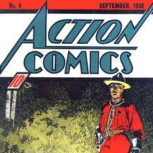 Action Comics 4.jpg